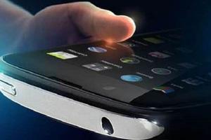 Το ταχύτερο smartphone στον κόσμο