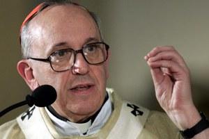 «Ερωτηματικά για το ρόλο του νέου πάπα στη δικτατορία της Αργεντινής»