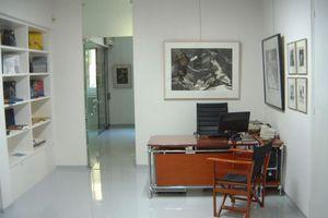 Στο διαδίκτυο το αρχείο του Ινστιτούτου Σύγχρονης Τέχνης