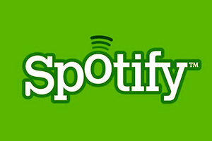 Το Spotify αναπτύσσεται με ιλιγγιώδεις ρυθμούς