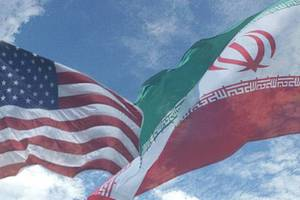 Κυρώσεις από τις ΗΠΑ σε ιρανικές αερογραμμές για τη μεταφορά φονικών οπλικών συστημάτων
