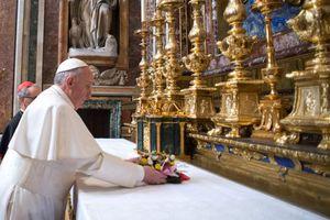 Έρευνες για ύποπτες συναλλαγές στην τράπεζα του Βατικανού