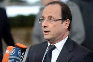 Στη φόρα τα περιουσιακά στοιχεία των γάλλων υπουργών