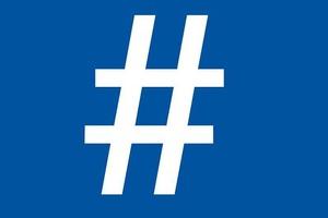 Τα Hashtags θα κάνουν την εμφάνισή τους και στο Facebook