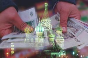 Η διαφθορά έχει... ασυλία στη Ρωσία