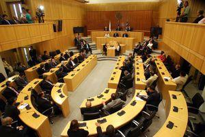 Η κυπριακή κυβέρνηση καταθέτει νέο νομοσχέδιο για τις αποκρατικοποιήσεις