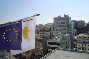 Αυξήθηκαν οι αγορές ακινήτων από αλλοδαπούς στη Κύπρο