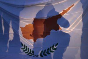 Σταδιακή μείωση του ποσοστού γονιμότητας του Κυπριακού πληθυσμού