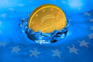 «Η ευρωπαϊκή κρίση συμπαρασύρει τα Βαλκάνια»