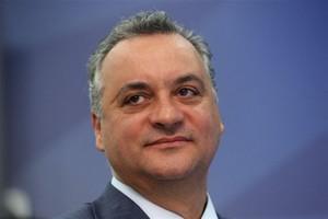 Κεφαλογιάννης: Ο Μεϊμαράκης αξίζει μια δεύτερη ευκαιρία
