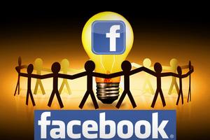 Δέκα τρόποι που το Facebook μας κάνει εξυπνότερους