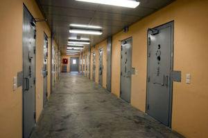 Φυλάκιση 16 ετών σε σωφρονιστικό υπάλληλο για εισαγωγή ηρωίνης στις φυλακές Διαβατών