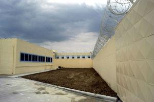 Το φαξ που εμπλέκει γνωστό δικηγόρο σε υποκίνηση εξέγερσης στις φυλακές