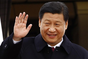 Ακόμα πιο «κοντά» Μόσχα και Κίνα