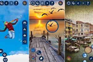 Η εφαρμογή Handy Photo έρχεται σε Android και iOS