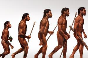 Βρέθηκαν τα παλαιότερα απολιθώματα Homo sapiens