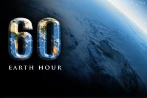Οι Paguristas συμμετέχουν στην «Ώρα της Γης»