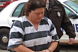 Δασκάλα καταδικάστηκε για σεξουαλική παρενόχληση ανηλίκων