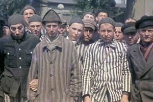Η ζωή μέσα στα στρατόπεδα συγκέντρωσης