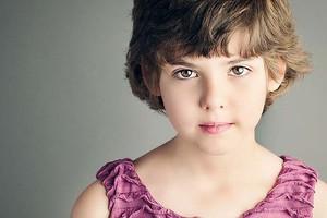 Πρωτοποριακή θεραπεία έσωσε 7χρονη από τη λευχαιμία
