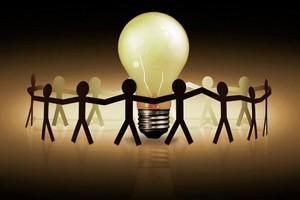 Στην τρίτη κατηγορία της καινοτομίας η Ελλάδα