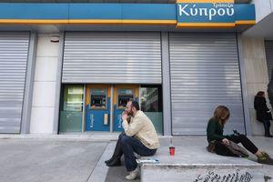 Εθελούσια έξοδος 1.000 υπαλλήλων από την Τράπεζα Κύπρου