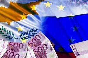 Συγκρατημένα αισιόδοξοι παρά την οικονομική κρίση οι Κύπριοι