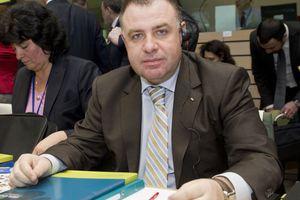 «Λαδώθηκε» ο βούλγαρος πρώην υπουργός Γεωργίας