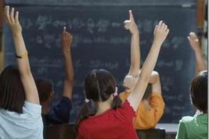 «Μάχη» μεταξύ των καθηγητών ξένων γλωσσών για προσέλκυση μαθητών