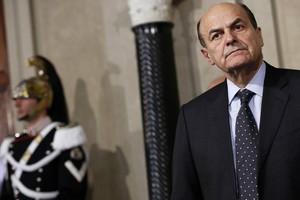 Μετέωρη η προσπάθεια σχηματισμού κυβέρνησης στην Ιταλία
