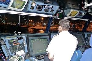 Δημόσια και δωρεάν ναυτική εκπαίδευση ζητούν ναυτεργατικά σωματεία