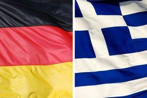 Spiegel: Μη φτάσουμε στο σημείο να μας στείλουν οι Έλληνες την τρόικα