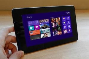 Μικρότερες αναλύσεις θα υποστηρίζουν τα Windows 8