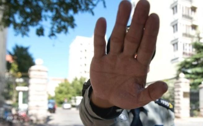 Κινέζος αντιφρονών, πρώην διπλωμάτης, αγνοείται εδώ και μία εβδομάδα