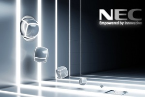 Πιθανή πώληση της μονάδας κινητών τηλεφώνων της NEC στη Lenovo
