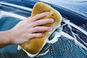 Αυτοκίνητο παρέσυρε 12χρονο που καθάριζε τζάμια