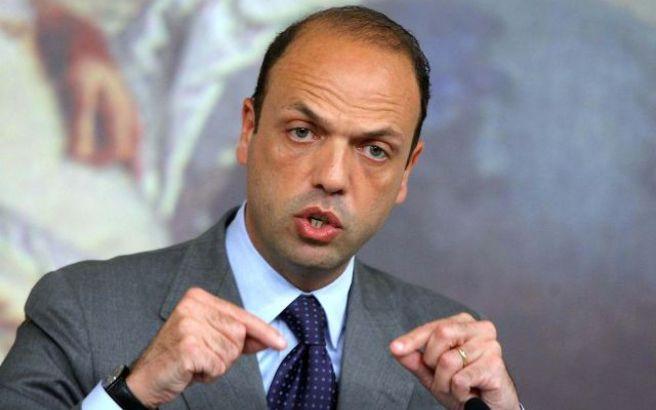 Υποψίες για τα κονδύλια που δαπανούν οι ΜΚΟ στην Ιταλία