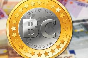 Κατά του bitcoin η Ρωσία