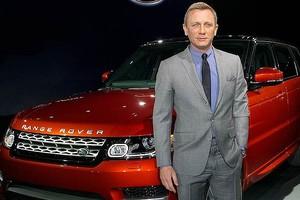 Ο Daniel Craig χρεώνει ακριβά την παρουσία του