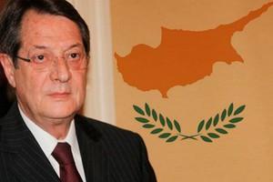 Επί τάπητος η φορολόγηση ακίνητης περιουσίας και στην Κύπρο