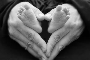 Την πιο αυστηρή νομοθεσία για τις αμβλώσεις στις ΗΠΑ υιοθέτησε η Αϊόβα