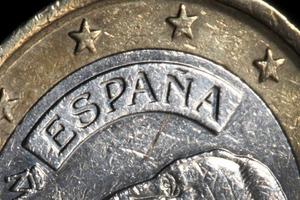 Στο 90,2% αυξήθηκε το δημόσιο χρέος της Ισπανίας τον Ιούνιο