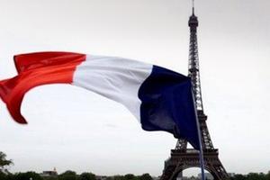 Καταγγέλλουν την οικονομική πολιτική της Γαλλικής κυβέρνησης οι εργοδότες