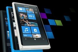 Τα Windows Phone παρουσιάζουν σημαντική ανάπτυξη