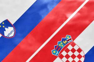 Μπαίνει μαχαίρι στο δημόσιο τομέα της Κροατίας