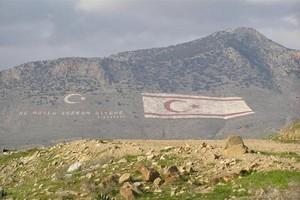 «Τσινάνε» οι τουρκοκύπριοι για την αναφορά του ενωτικού δημοψηφίσματος στα σχολεία της Κύπρου