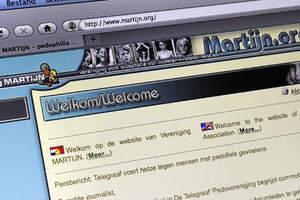 Τι μια νόμιμη ιστοσελίδα σεξ