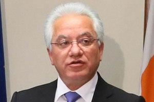Διευκρινίσεις της Κύπρου για την έκδοση του Ιρανού