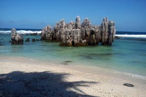 Οι χώρες που δεν γνωρίζουν τη λέξη «τουρισμός»