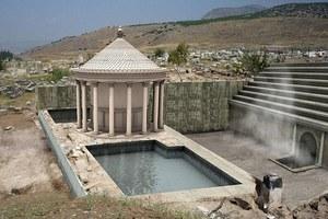 Ανακαλύφθηκε η αρχαία «Πύλη του Άδη»